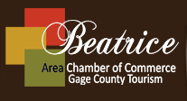 Beatrice Chamber of Commerce