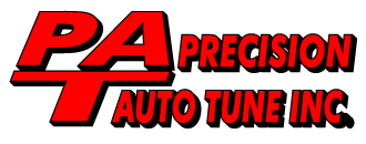 Precision Auto Tune Inc.